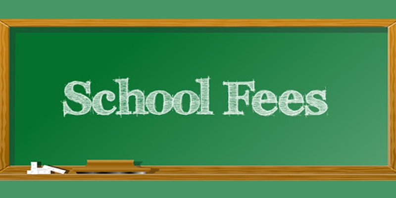 Private Schools in Punjab to Reduce School Fees By 20 Percent