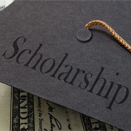 List of Scholarships with deadline in November 2021