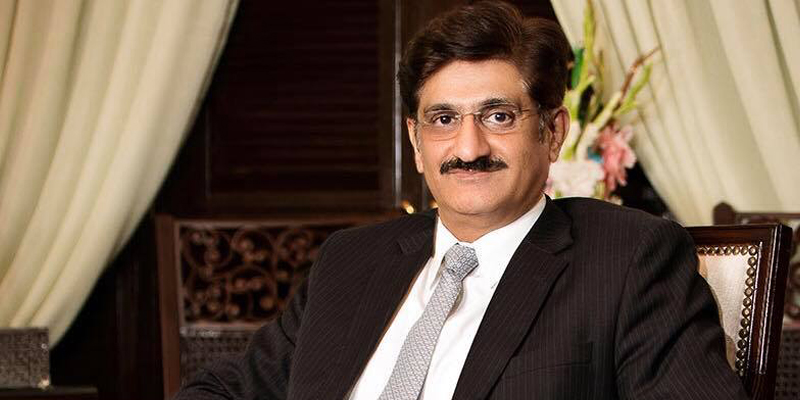Sindh HEC to award scholarships worth Rs 40m
