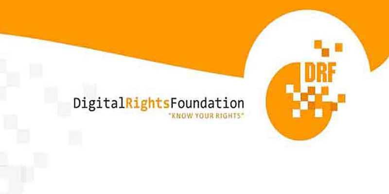Digital Rights Foundation launches curriculum on online safety to help students