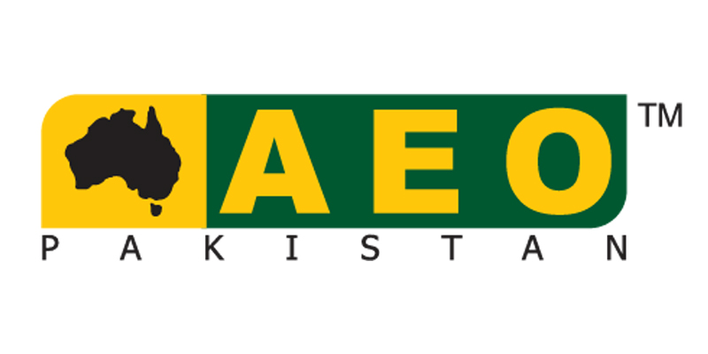 Study Abroad: A world of amazing opportunities awaits you with AEO Pakistan