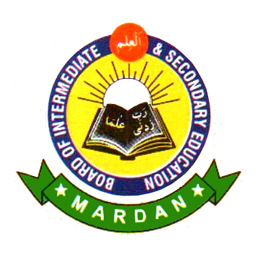 BISE Mardan announces date sheet for class 9th and 10th
