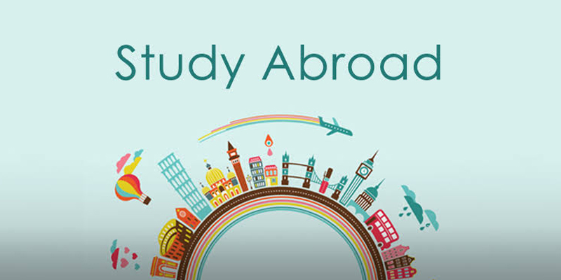 6 factors to consider before choosing to study abroad