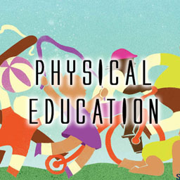 Physical Education Career in Pakistan