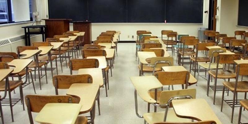 وفاقی دارالحکومت میں کووِڈ کیسزمیں اضافے کے بعد مزید تین کالج بند
