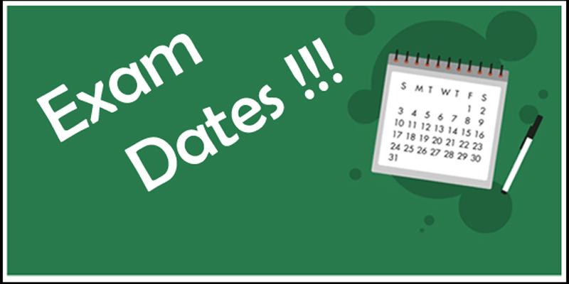 Punjab board releases matric exam schedule