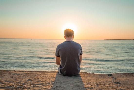 اس سیمسٹر کے دوران متحرک رہنے کی 10 اہم تراکیب