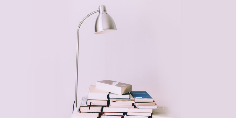 7 tips for studying productively at home