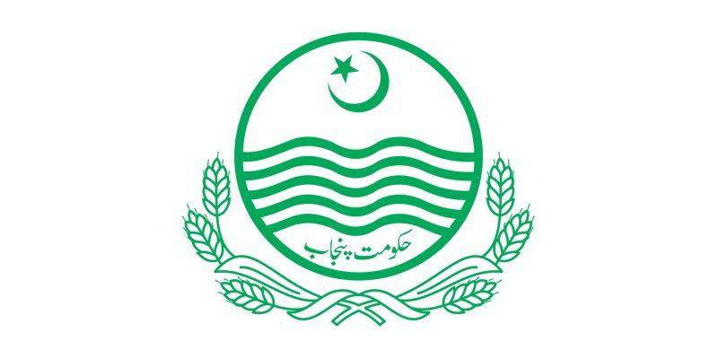 وزارتِ تعلیم پنجاب کا بڑا فیصلہ