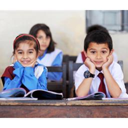 حکومت نے اسکولوں کی فیسوں میں 20 فیصد کمی کا اعلان کردیا
