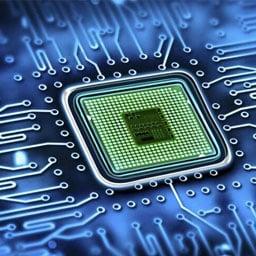 Punjab to establish Microchip Design Centers at universities