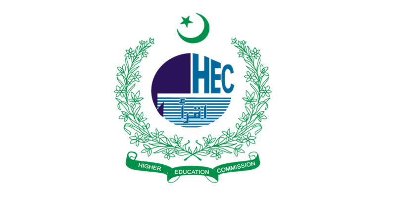 HEC suggests five names for vacant position on board