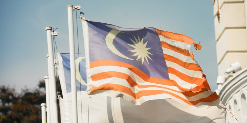 Studying in Malaysia: A 4 step guide