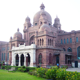 LHC issues notice to Ministry of Education and British Council
