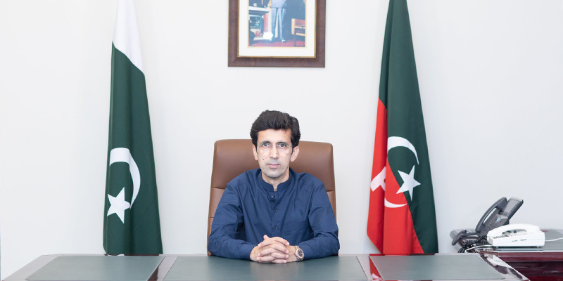 KP government to implement smart school system