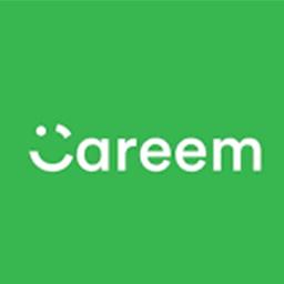 Careem Launches Senior Citizen Internship Program