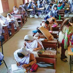 Education department postpones primary to middle exams