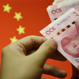 China has announced the launch of its own virtual currency for its residents