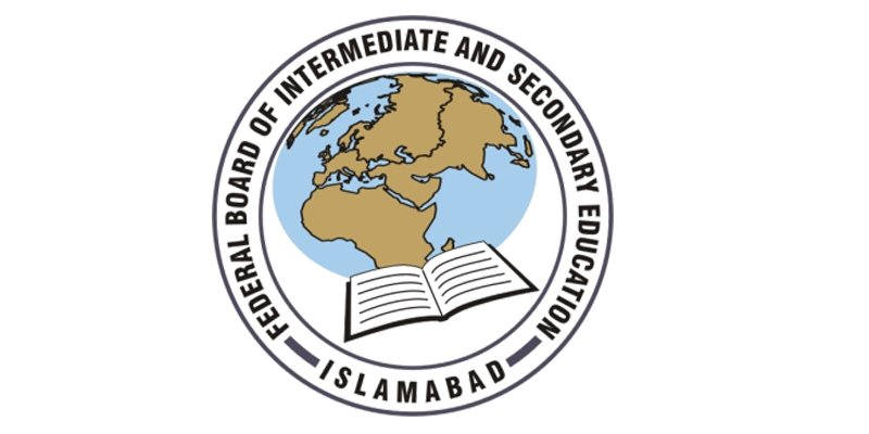 Federal board announces registration schedule for special exams 2020