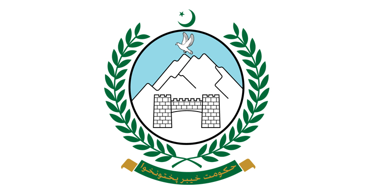 KP issues new SOPs for schools