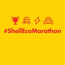 Teams NUSTAG and Hammerhead emerged as a winner at the Shell Eco-Marathon Student Event 2021