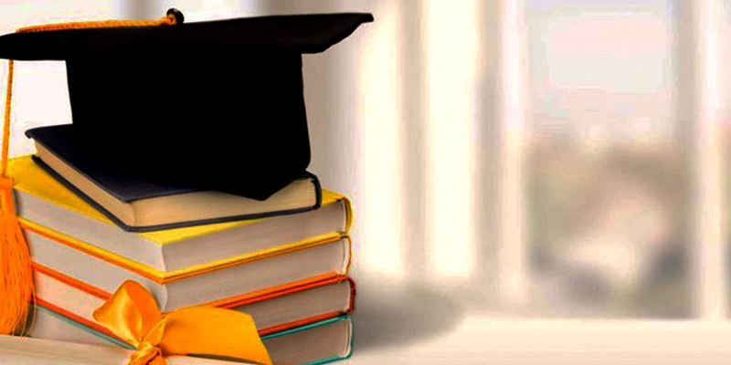 BISE announces merit scholarships for students