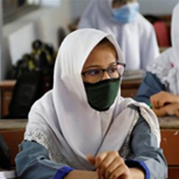 Sindh announces resumption of classes for grades 6 to 8 from tomorrow