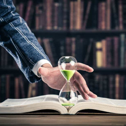 10 Ways to Make You a Fast Learner