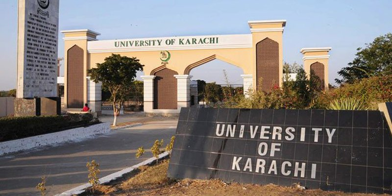 KU offers free education, fee discounts to position holders