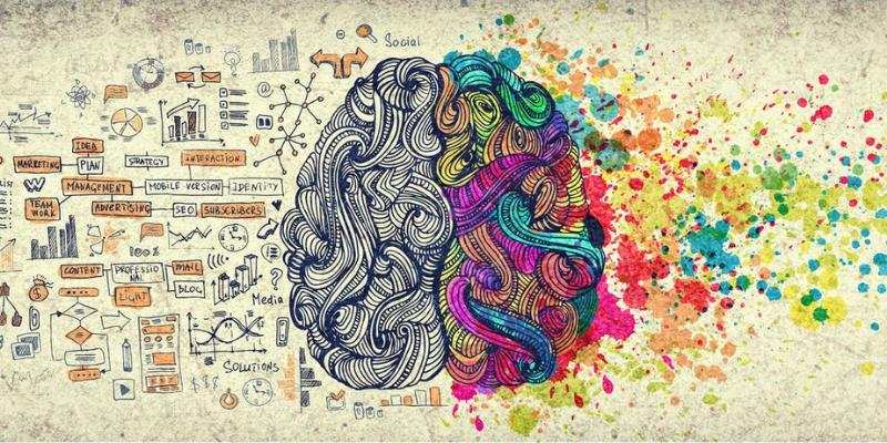 لبرل آرٹس پڑھنے کے 5 فائدے