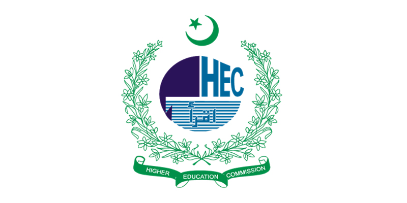 HEC to lose grant of $218 million