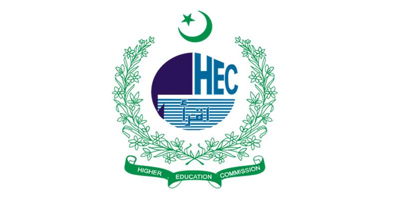 HEC warns students pertaining to fake degree attestation