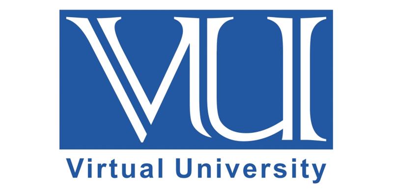 VU offers free AI courses