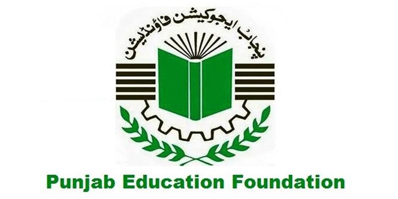 Govt issues 3.5 billion for PEF affiliated schools