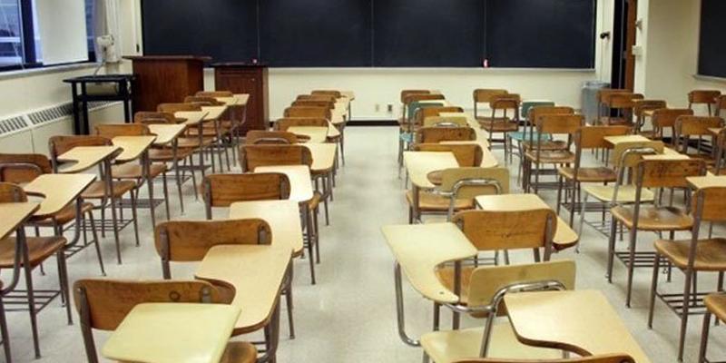 کورونا وائرس کے پھیلائو میں تیزی، سندھ حکومت نے ملیر کے 6 اسکول بند کردیئے