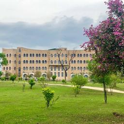 علامہ اقبال اوپن یونیورسٹی اور یو او بی بلوچستان میں تعلیم کے فروغ کے لیے سرگرم