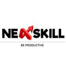 NEXSKILL An EdTech Company under OZI & AUJ group opens new branch in Faisalabad