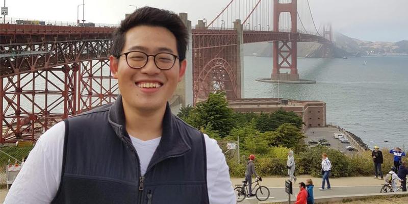 Jeng Yang Chia wants to help you get into Harvard
