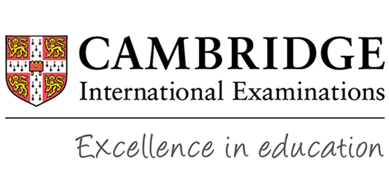 Cambridge seeks assistance from schools to grade students for the examinations in May / June 2020