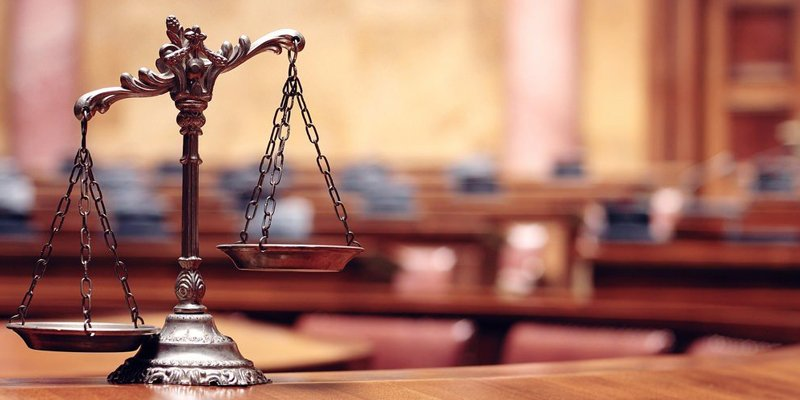 All about studying law in Pakistan