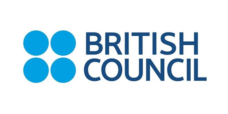 پاکستان کی 19 ہونہار طالبات نے برٹش کونسل کی اسکالر شپس حاصل کرلیں