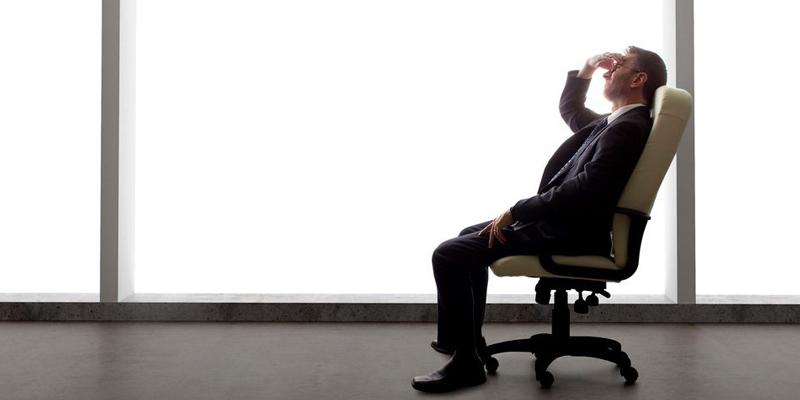 انٹرویو کے دوران ان 6 عمومی غلطیوں سے پرہیز کریں