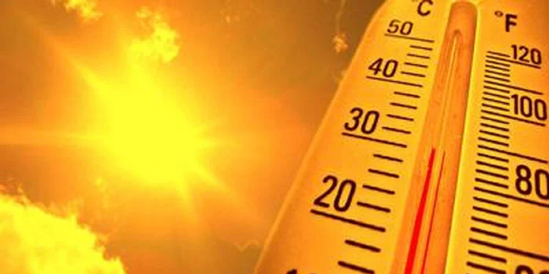 School timings to change in Islamabad due to hot weather
