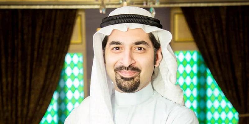 سعودی عرب کی تعلیمی فرم پاکستان کے تعلیم کے شعبے میں سرمایہ کاری کی خواہشمند