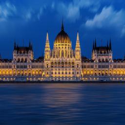 ہنگری میں تعلیم حاصل کریں - اسکالرشپس اور فنڈنگ