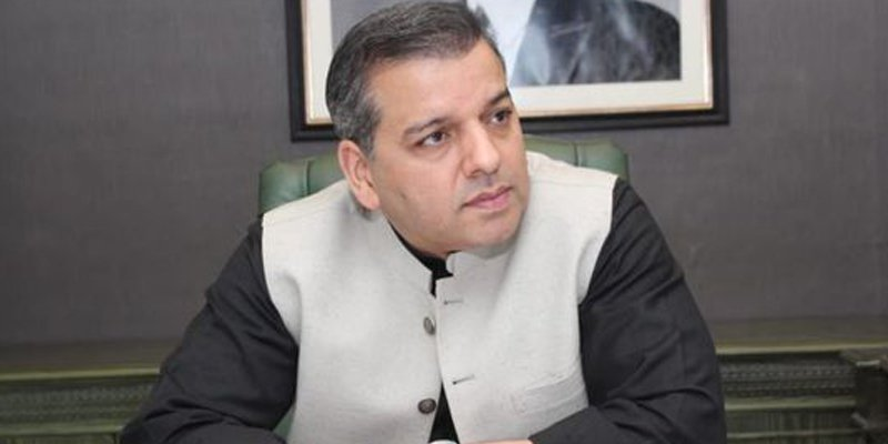 Grade I-VIII to remain closed till Eid in 13 districts of Punjab: Murad Raas