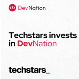 Techstars invests in DevNation, A Pakistani startup that aims to provide full-time jobs to 50 million under-skilled Pakistanis