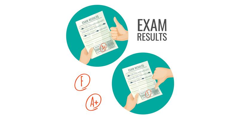 حیدرآباد بورڈ نے کامرس اور ہیومنٹیز گروپ کے سالانہ امتحانی نتائج کا اعلان کردیا
