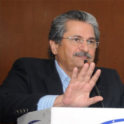 Shafqat Mahmood dismisses rumors regarding cancellation of 9 and 11 exams