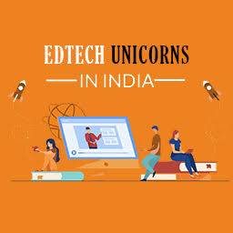 Lessons to learn from EdTech unicorns operating in India
